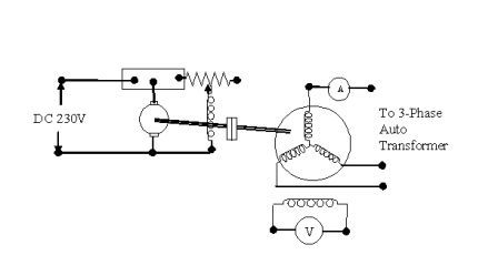 three phase controller wiring diagram three phase plug