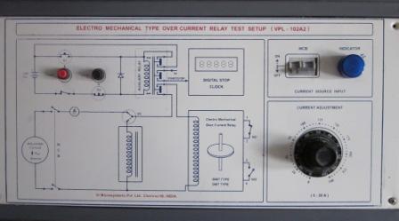 Virtual labs dei connection diagram swarovskicordoba Choice Image